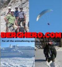berghero.com