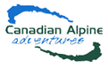 canadian alpine adventures